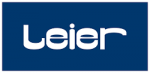 leier_logo