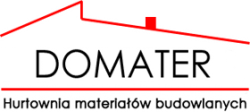 Hurtownia materiałów budowlanych – Skład materiałów budowlanych