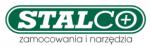 stalco_logo